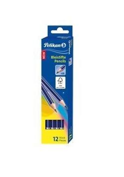 Ołówek GP HB (12szt)