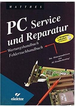Pc service und reparatur