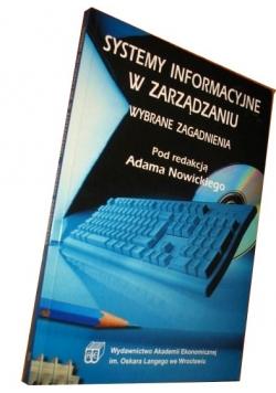 Systemy informacyjne w zarządzaniu
