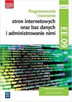 Programowanie i tworzenie stron int. Kw.EE.09 cz.2