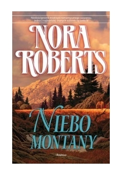 Niebo Montany