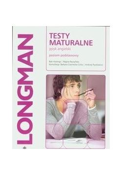 Testy maturalne język angielski poziom podstawowy 2012