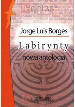 Literatura latynoamerykańska. Pakiet 6 książek
