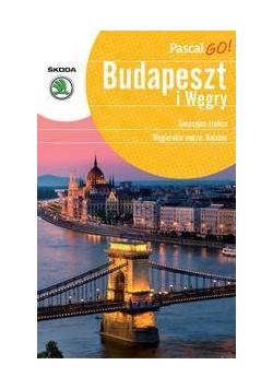 Pascal GO! Budapeszt i Węgry