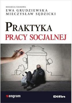 Praktyka pracy socjalnej