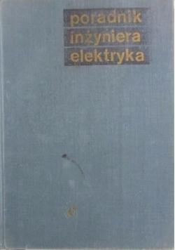 Poradnik inżyniera elektryka
