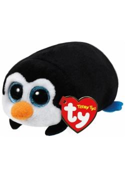 Teeny Tys Pocket - Pingwin