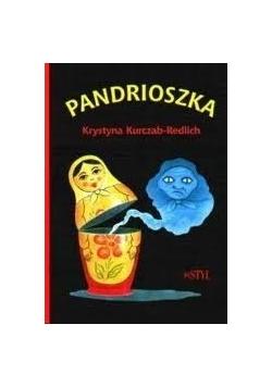 Pandrioszka