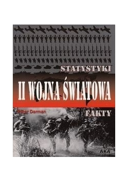 II Wojna Światowa, Nowa