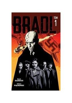 Bradl T.1