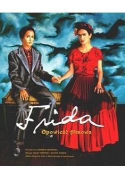 Frida. Opowieść filmowa