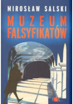 Muzeum falsyfikatów