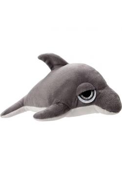 Delfin mały 14 cm SUKI