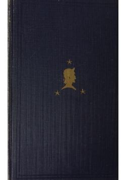 Młyn na wzgórz.  Tom 47. 1926 r.