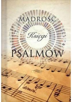 Mądrość księgi psalmów
