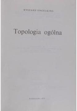 Topologia ogólna, tom 47