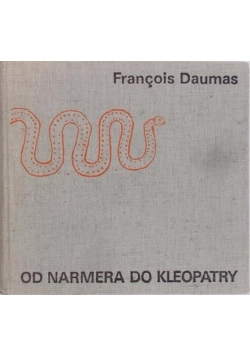 Od Narmera do Kleopatry