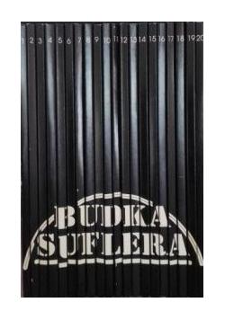 Budka Suflera - Kolekcja Radia Złote Przeboje