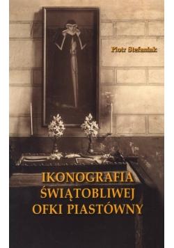 Ikonografia świątobliwej Ofki Piastówny