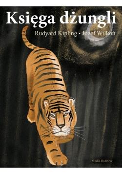 Księga dżungli
