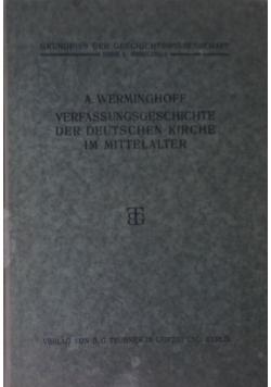 Neo - Confessarius, 1905 r.