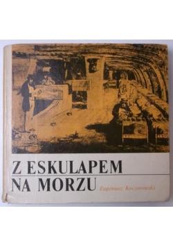 Gdańsk 1945-1965