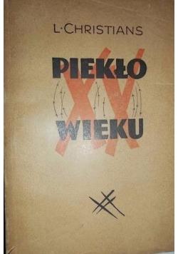 Piekło XX wieku, 1946 r.