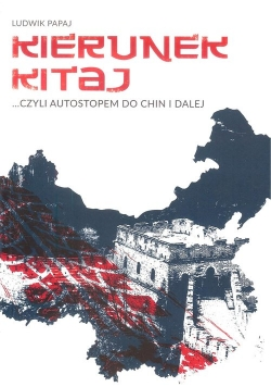 Kierunek Kitaj
