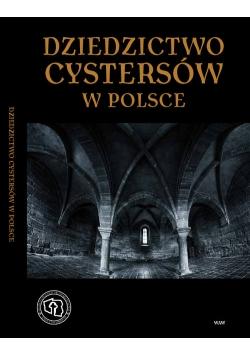 Dziedzictwo cystersów w Polsce