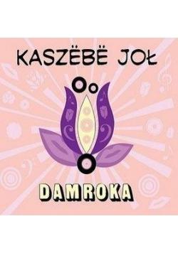 Damorka Kaszb Joł CD SOLITON