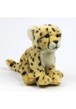 Gepard 23cm WWF