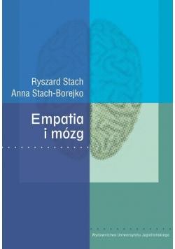 Empatia i mózg