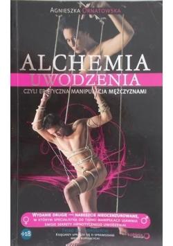 Alchemia uwodzenia