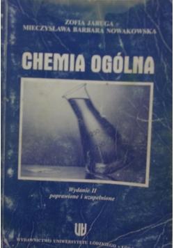 Badania wód i ścieków. Ćwiczenia z chemii środowiska
