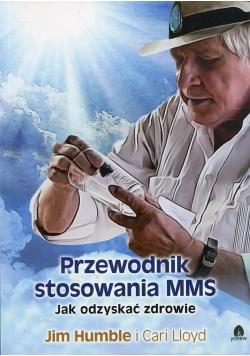 Przewodnik stosowania MMS