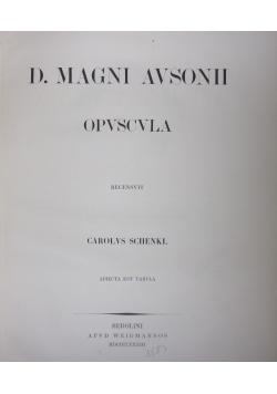 Monvmenta Germaniae Historica, 1883 r.