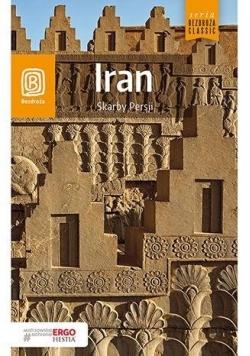 Iran. Skarby Persji