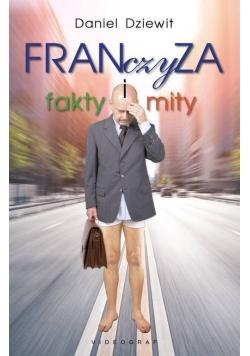 Franczyza Fakty i mity