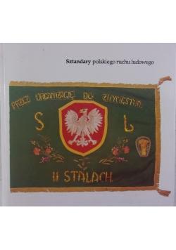 Przez organizację do zwycięstwa w Stalach