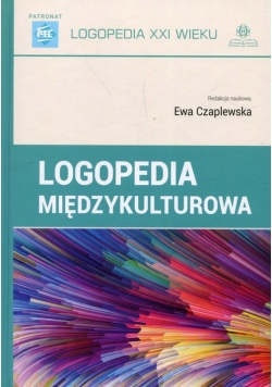 Logopedia międzykulturowa
