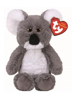 Attic Treasures Oscar - Miś Koala 15cm