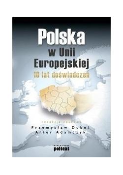 Polska w Unii Europejskiej, Nowa