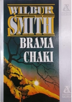Brama Chaki