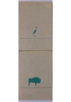 Życie zwierząt ,Ssaki,ptaki