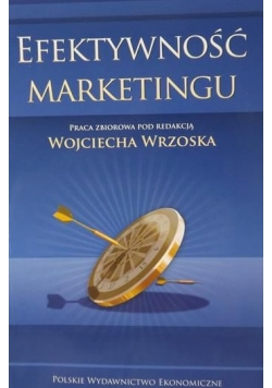 Efektywność marketingu