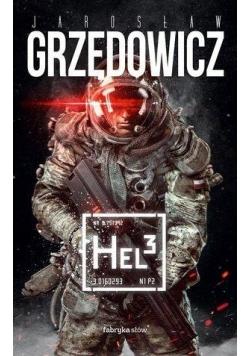Hel 3