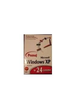 Poznaj Windows 2000 Server w 24 godziny
