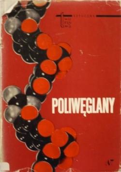 Poliwęglany