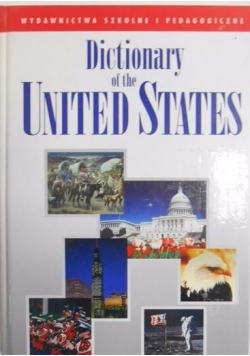 Dictionary of the United States