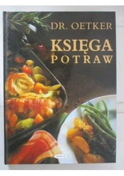 Księga potraw